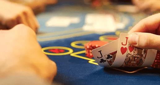poker sense